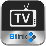 blink-tv-ico