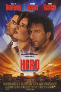Герой_Hero